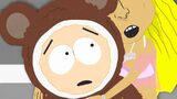 South-park-s08e12-stupid-spoiled-whore-video-playset 16x9