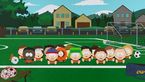 South.Park.S14E03.Medicinal.Fried.Chicken.1080p.BluRay.x264-UNTOUCHABLES.mkv 000038.558