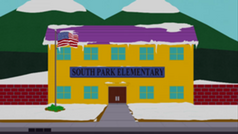 290px-SouthParkElementary.png
