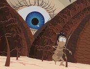1103 the-eye