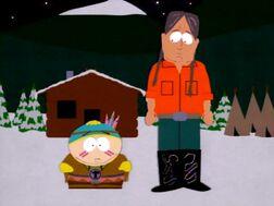 1x13 Native Cartman.jpg