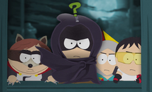 S21E04.png