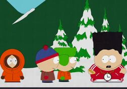 1x13 Black Cartman.jpg