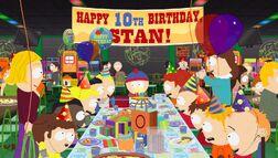 15x07 Stan Birthday.jpg