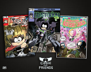 1413a coon-vs-coon-and-friends 1280x1024.jpg