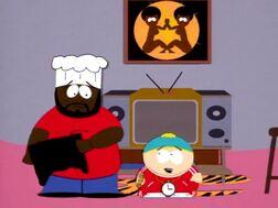 1x13 Chef and Cartman.jpg