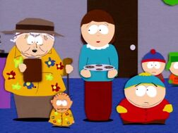 1x13 Who is Eric Cartman's father.jpg