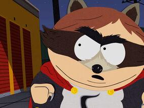 Eric-cartman-the-coon
