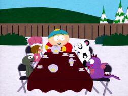 1x13 Tea Party.jpg