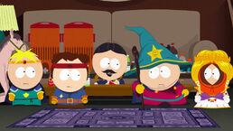 South Park - The Stick of Truth Screenshot 7.jpg