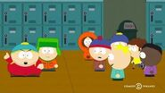 South Park - Preview do próximo episódio