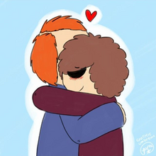 Richmas Hug.png
