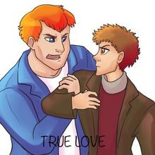 Richmas True Love.png