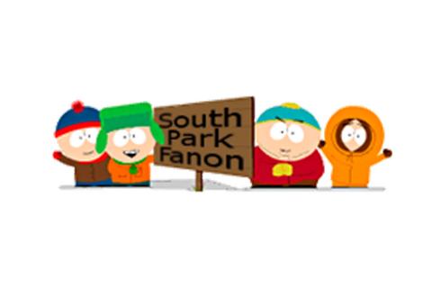 South Park Fanon Wikia