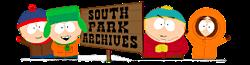 South Park Archives