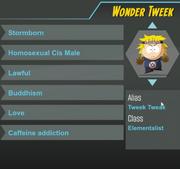 WonderTweek.png