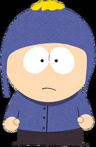 Craig-tucker.png