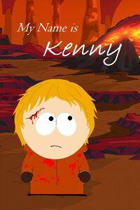 My Name is Kenny.jpg