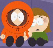 Karen And Kenny