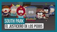 South Park Retaguardia en Peligro - Nueva Fecha de Lanzamiento - El Justiciero de los Pedos-0