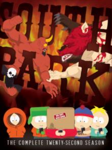 South Park Temporada 22.png