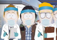 Pandemicos