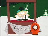 Ayuden a Chef