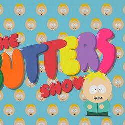 El Show de Butters