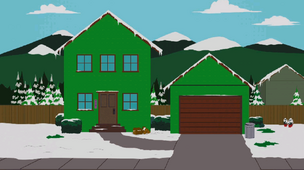 Residencia Cartman.png