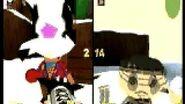 South Park Comercial N64