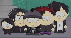 SP Goth.jpg