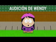 Audición de Wendy - South Park S4E8 (Español Latino)