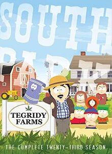 South Park T23.jpg