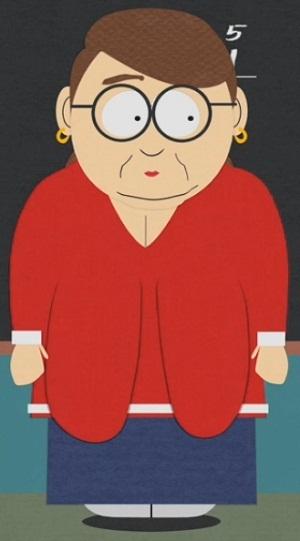 Diane Selastraga