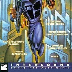 Intersound