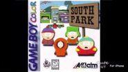 South Park (GBC) Theme Song soundtrack