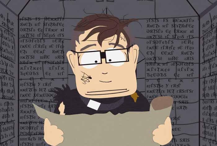 Amor Católico Candente