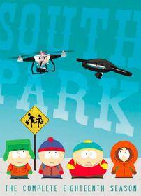 SouthPark S18 DVD e.jpg