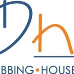The Dubbing House