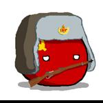 MotherRussia