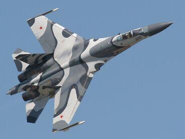 Sukhoi Su 27.jpg