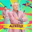 Alfredo Milder