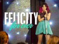 FelicityForEver