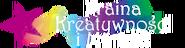 KKiM Wikia - logo
