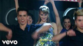 "Elenco_de_Soy_Luna_-_Fush,_¡Te_Vas!_(""Soy_Luna""_Momento_Musical_Open_Music_1)"