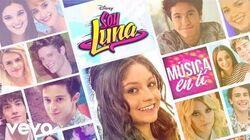 Elenco_de_Soy_Luna_-_Tengo_un_corazón_(Audio_Only)