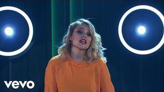 Elenco_de_Soy_Luna_-_¿Cómo_Me_Ves?_(Open_Music)