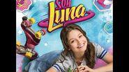 Elenco de Soy Luna A Rodar Mi Vida (Only Audio)
