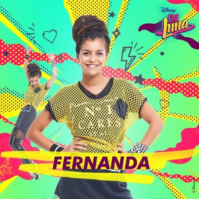Fernanda/Gallery