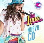 Luna cd